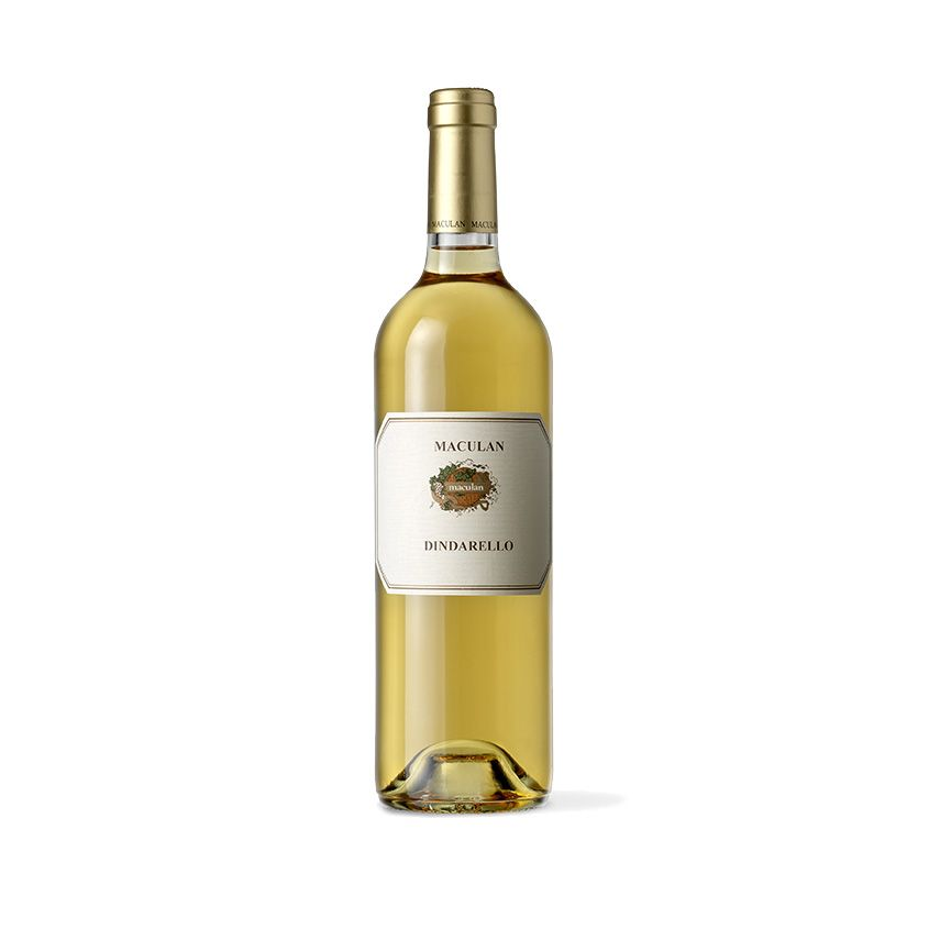 Dindarello 2018, 37,5 cl